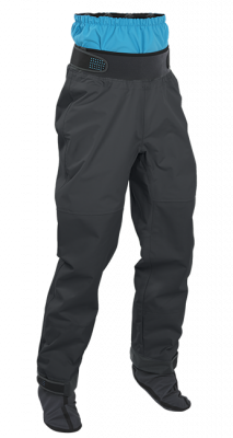 панталони за каякинг Atom