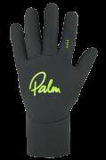 ръкавици за каяк Grab