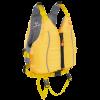 спасителна жилетка за деца Quest KXS/S