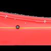 Seayak 500 LV червен отстрани