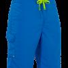 мъжки бански шорти Skyline сини