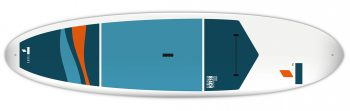 SUP board Beach 10'6 Performer ТТ