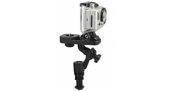 camera mount Scotty