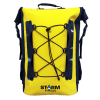 backpack и dry bag for SUP and kayak, 25 л