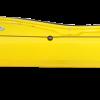 Touryak 500 жълт отстрани