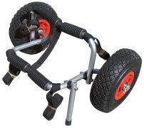 количка за каяк Eco S