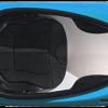 sea kayak Reval MV