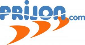 лого на Prijon