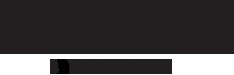 лого Zegul