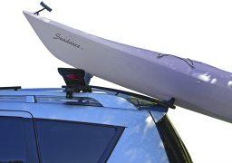 приспособление за качване на каяк Seawing Stinger с каяк