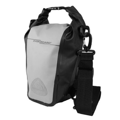 суха торба за камера SLR Overboard